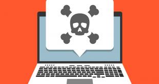 Cara menghapus malware dari windows