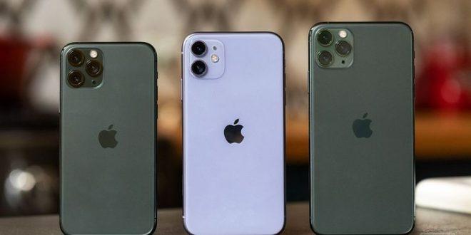 penyebab iphone mati sendiri