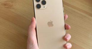 Harga iphone 11 pro max 512gb