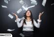 cara dapat uang online