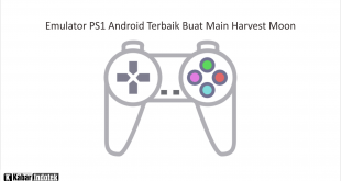 Emulator PS1 Android
