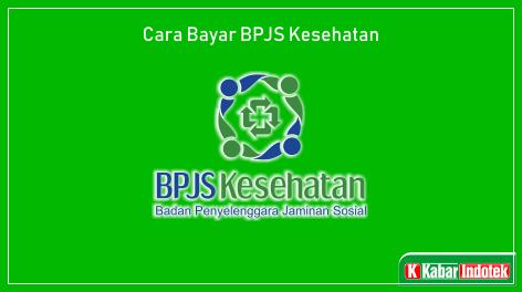 Syarat Bikin BPJS Kesehatan