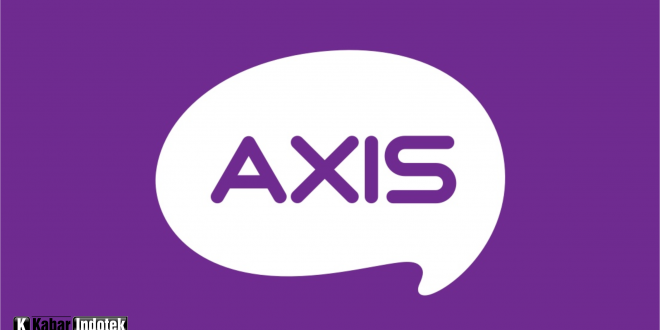 Cara Cek Kuota Axis