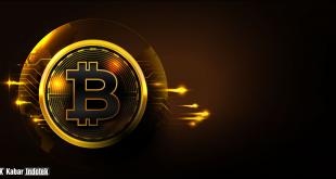 Wallet Bitcoin Terpercaya