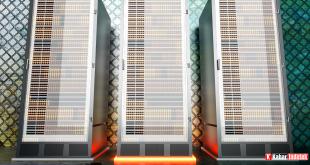 pengertian dedicated server