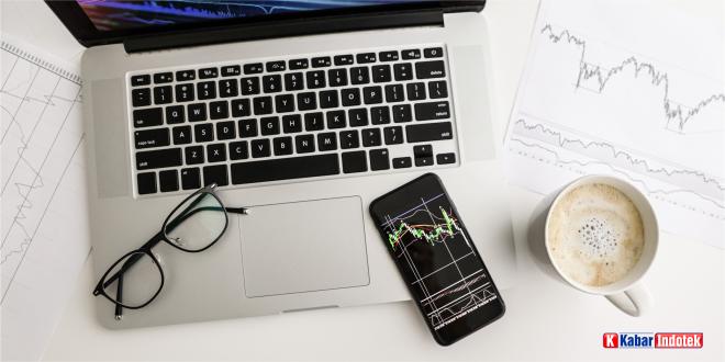 Belajar Trading Untuk Pemula