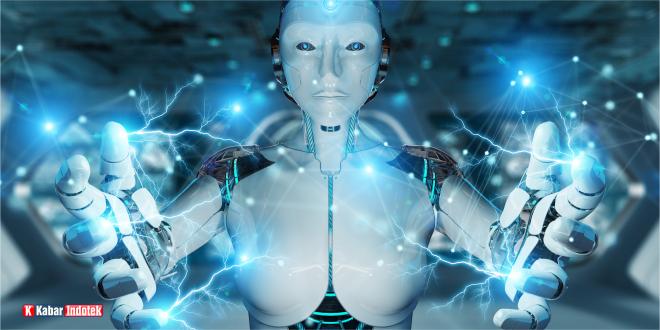 auto trading robot