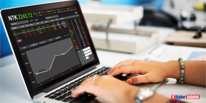 best forex trading platform