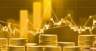 trading emas tanpa loss